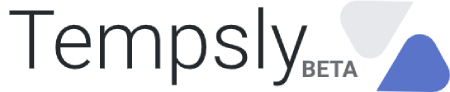 Temsply Logo